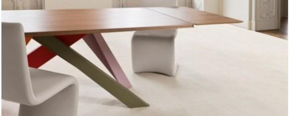 Tavolo bonaldo big table - Tavolo bonaldo big table ...