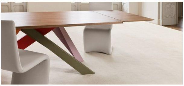 Mollettone tavolo archives specialista protezioni tavoli e parquet - Mollettone per tavolo ...